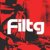 Filtg