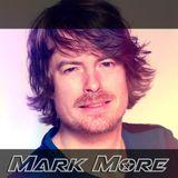 DJ Mark More