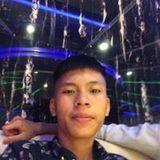 Lân Thanh Võ