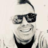 DJ Baxter (Western Australia)