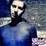 Della Zouch - Radio Dream Leeds Guest Mix - 19th May 2013