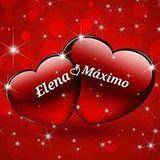 Maria Elena Love Máximo