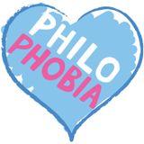 PhilophobiaMusic