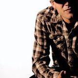 Live Mix - DJ David Carvalho 3