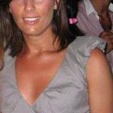 Paola Pusterla