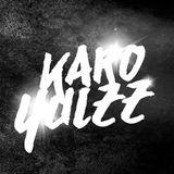 Karo Yulzz