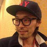 Yutaka Suzuki
