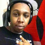 DJ Wa2
