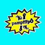 pampfffpÔ