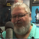 Homeland Security Radio Sunday September 24 2017 Hour 1