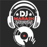 Dj Marash Vol. 6 Kizombada