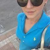 Julia Ilkova