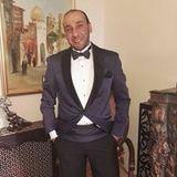 Ehab Aldweik