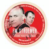 FM STROEMER (OFFICIAL)