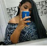 Marillia Alves