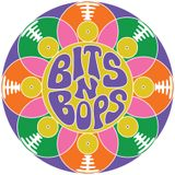 Bits 'N Bops with Mads & Neve