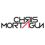 Dj Chris|Mortagua