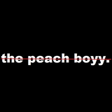 thepeachboyy
