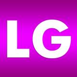 LadyGagaMonsterBlog