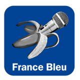 Radiopotins France Bleu Armori