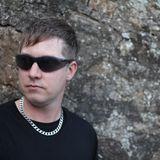 ChrisK:: KINKFACTOR 2 HOUR MIX SHOW @ GROOVECITYRADIO.COM 16/11/133