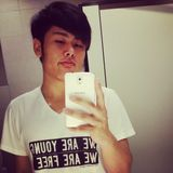 Lyner Chong