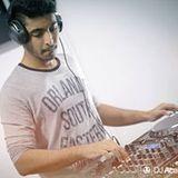 Electro House Mix #9