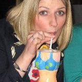 Lynne Kellett