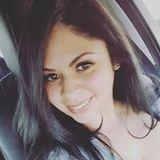 Daisy Cortez