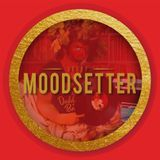 Moodsetter shows
