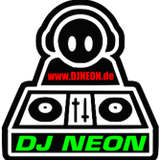 DJ_NE0N