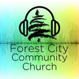 FCCCtalks podcast