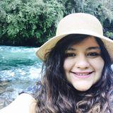 Paz Garin