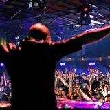 DJ RAD ONE