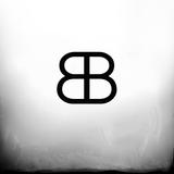 FakItsBB's Podcast 007