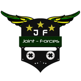 Joint Forces