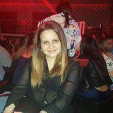 Yemina Hilen Andrijasevich
