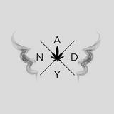 Andy Kerr - Beans Loves Basslines (Vol.1) DYR105.1FM