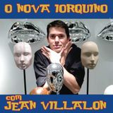 O Nova Iorquino Com Jean Villa