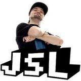 DJ JSL / RUF