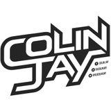 DJ Colin Jay