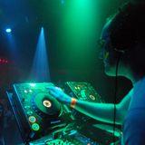 Charlie Tosh - Electro Progressive House Choonage - Minimix
