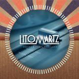 Litomartz