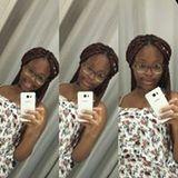 Deborah Ebebe