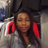 Pric Nkoma