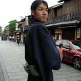 Yu Fukui