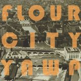 Flour City Yawp September 6 2018