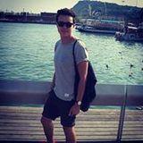 Kyle Chong