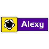 Alex Pepper