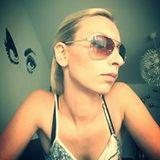 Doreen Schnell